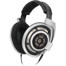 Sennheiser HD800 (NEUF)