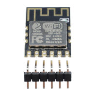 ESP8285 ESP-M3 Serial Port Wireless WiFi Transmission Module for ESP8266 NEW