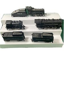 Mixed Steam Parts Repair Condition (KJT429)