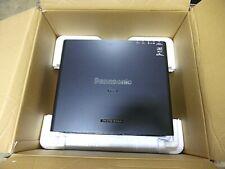 Panasonic PT-DW640ULK / WXGA DLP Large Venue Projector w/ Lens ET-DLE150