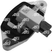 Spannungsregler für Lichtmaschine Regler Original Bosch 1197311300 1197311301
