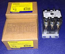8910Dpa23V09 - Dp Contactor - 8910Dpa23Vo9 -> Brand New