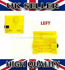 RENAULT LAGUNA ELECTRIC WINDOW REPAIR KIT CLIP REAR LEFT