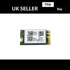 Genuine BROADCOM PCI-E Sans Fil WIFI carte G86C0006SC10 BCM943142Y