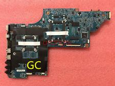 For HP Pavilion DV7 DV7-6000 laptop motherboard 665987-001 100% work