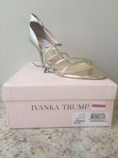 Womens Shoes - Ivanka Trump - Garis2 - Size 9.5M - NWB