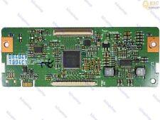 logic board T-CON board 6870C-0238B for Philips 32PFL5409/93 Haier LB32R3