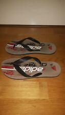 Badelatschen/ Flip Flops Adidas Gr. 41