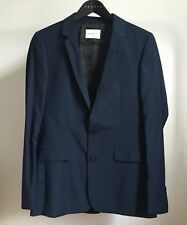 Sandro Suit Jacket EU 46