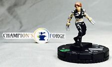 Heroclix Harley Quinn & The Gotham Girls Scandal Savage #021 Uncommon w/ Card
