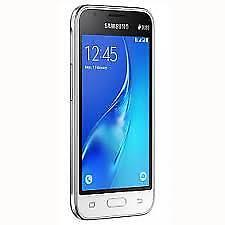 """Cellulari e smartphone Samsung quad core, da Dimensioni schermo 4,0-4,4"""""""
