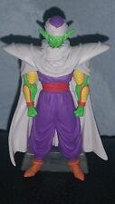 DRAGON BALL Z HG 20 PICCOLO GASHAPON BANDAI FIGURE