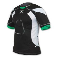 Gilbert Atomic Zenon Mens Rugby Body Armour