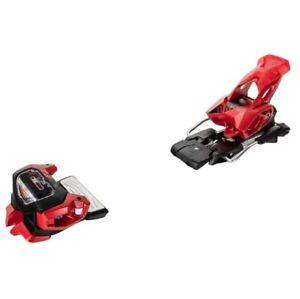 2019 Head Attack2 16 GW Red B110 Bindings