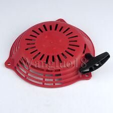 Pull Recoi Starter Fit HONDA GC135 GC160 GCV135 GCV160 EN2000 Generator