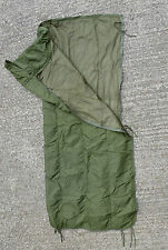Lightweight Sleeping Bag - British Army - NEW