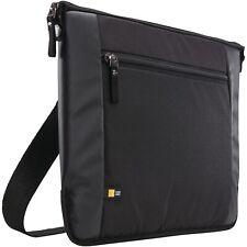 Case Logic® Notebook Laptop Bag Fits 14