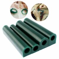 Ring Mold Jewelry Making Carved Sculpture Carve Wax Casting Tube Injection Tool