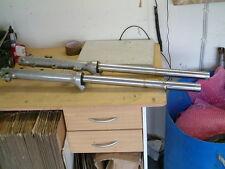 yamaha xj700 maxim (1nw) forks 38mm