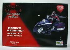 REVELL MONOGRAM 6725 Kit montaggio Robin's Rebdird BATMAN