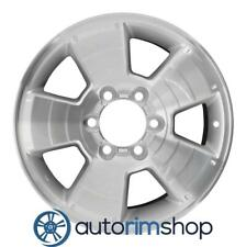 Toyota 4runner 17 Factory Oem Wheel Rim 4261135271 Fits Toyota