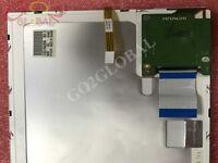 "Original KOE HITACHI TX20D18VM2BPA NEW 8.0"" 800*600 TFT LCD Panel"