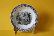Villeroy und Boch Artemis Suppenteller Teller 21 cm 011917