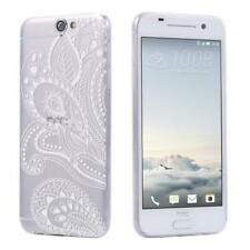 Handyhülle Schutzhülle Case Cover kompatibel für  HTC One A9