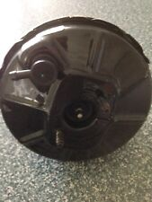 Holden VL Commodore Dual Diaphram Brake Booster (reconditioned)