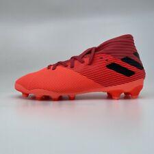 Adidas Football Boots Boys Size UK 10 11 12 13 1 2 3 4 5 ⚽ NEMEZIZ® 19.3 MG Girl