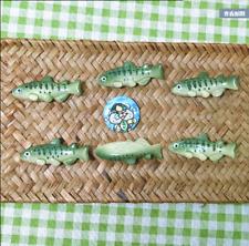 Animal Crossing  Perch ceramic chopstick holder