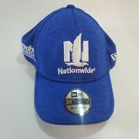 NWT Youth OSFM NASCAR® Dale Earnhardt Jr #88 Nationwide® New Era® 39THIRTY® Hat