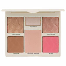 COVER FX Perfector Face Palette Light-Medium New not Boxed