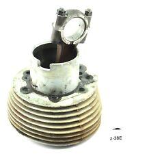 Moto Guzzi V7 / 850 GT VS - Zylinder + Kolben
