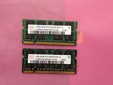 Apple Mac 2GB  PC5300 DDR2 667MHZ 200pin RAM iMac, MacBook, macbook Pro memory