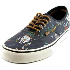 b812c9b020 Vans Men s Trainers Size UK 10 for sale