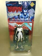 Devilman Silene Action Figure Fewture NEW & SEALED Anime Go Nagai Mcfarlane neca