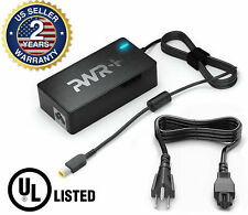Laptop Charger for Lenovo Legion ThinkPad Gaming Laptop 170W 135W AC Adapter