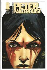 War Image Comics US Comics
