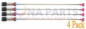 DC97-05280S Suspension Rod Damper Assembly DC9705280S for Samsung