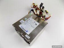 Bicker PSM-6600P Netzteil AC Input 600W ATX Power Supply 2x PCIe 6-pol, BULK