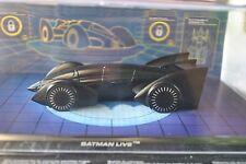 Batman Live 1/43 Diorama