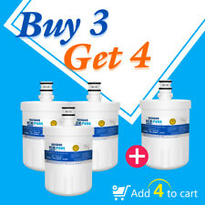 Fits LG LT500P 5231JA2002A ADQ72910907 Replacement Water Filter