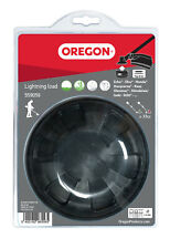 Oregon bump feed heavy duty DU PERCO Brushcutter tête pour machines 25-33cc