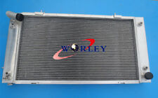 For 1996-1999 Land Rover Discovery 4.0L V8 and Series 1 3.9L V8 87-98 Radiator