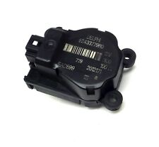 AC Heater Door Actuator Allure Acadia Camaro LaCrose SRX XT5 Sabb 9-4X