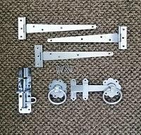 ljk-1//2 L-Raccord FESTO 4948 NEUF