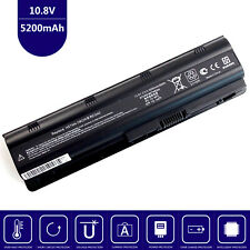 Laptop Battery for HP Pavilion G7-2226EZ G7-2226NR G7-2227SG G7-2228ER