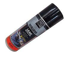 Lecksucher 300ml Lecksucherspray Leckfinder Lecksuchspray Spray