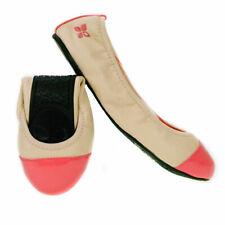 Butterfly Twists Ballerina Damenschuhe günstig kaufen | eBay